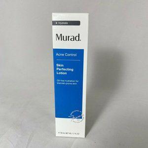 Murad Skin Perfecting Lotion 1.7oz / 50ml